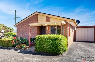 Picture of 1/13 Saxtons Drive, Moe VIC 3825
