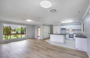 Picture of 33 Bennelong Court, Beenleigh QLD 4207
