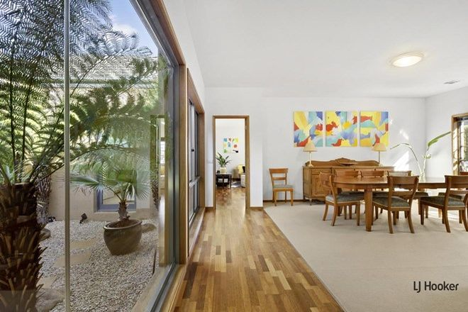 Picture of 2/14 Canning Street, AINSLIE ACT 2602