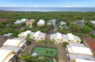 8/3-5 First Avenue, Coolum Beach QLD 4573