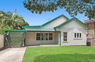 Picture of 69 Cairds Avenue, Bankstown NSW 2200