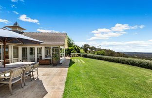 Picture of 539 Range Road, Mittagong NSW 2575