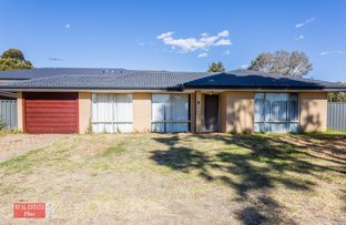 Picture of 8 Malton Lane, Midland WA 6056
