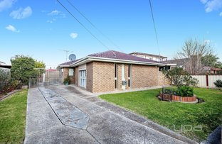 Picture of 12 Cumbernauld Crescent, Deer Park VIC 3023