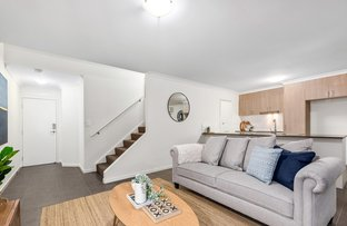 Picture of 179/85 Nottingham Road, Calamvale QLD 4116