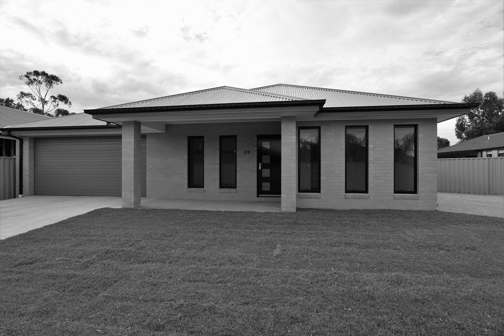 29 Struve Court, Echuca VIC 3564, Image 0
