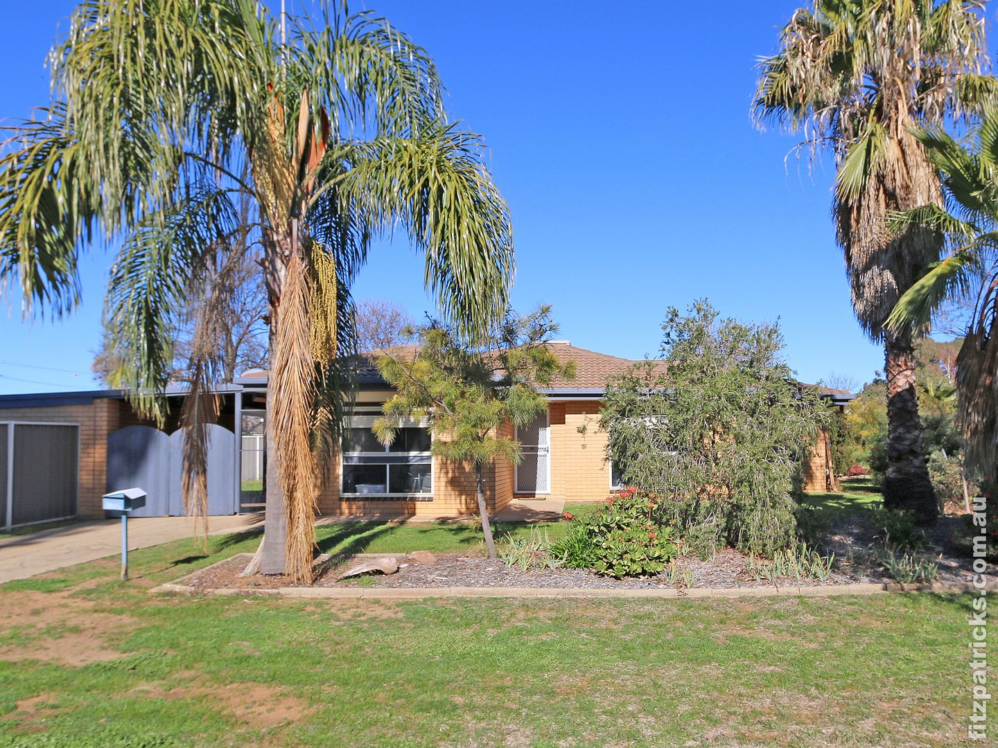 1 Binda Place, Ashmont NSW 2650, Image 0