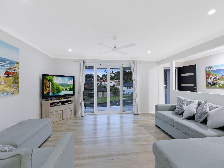 18 Waratah Street, Bateau Bay NSW 2261, Image 0