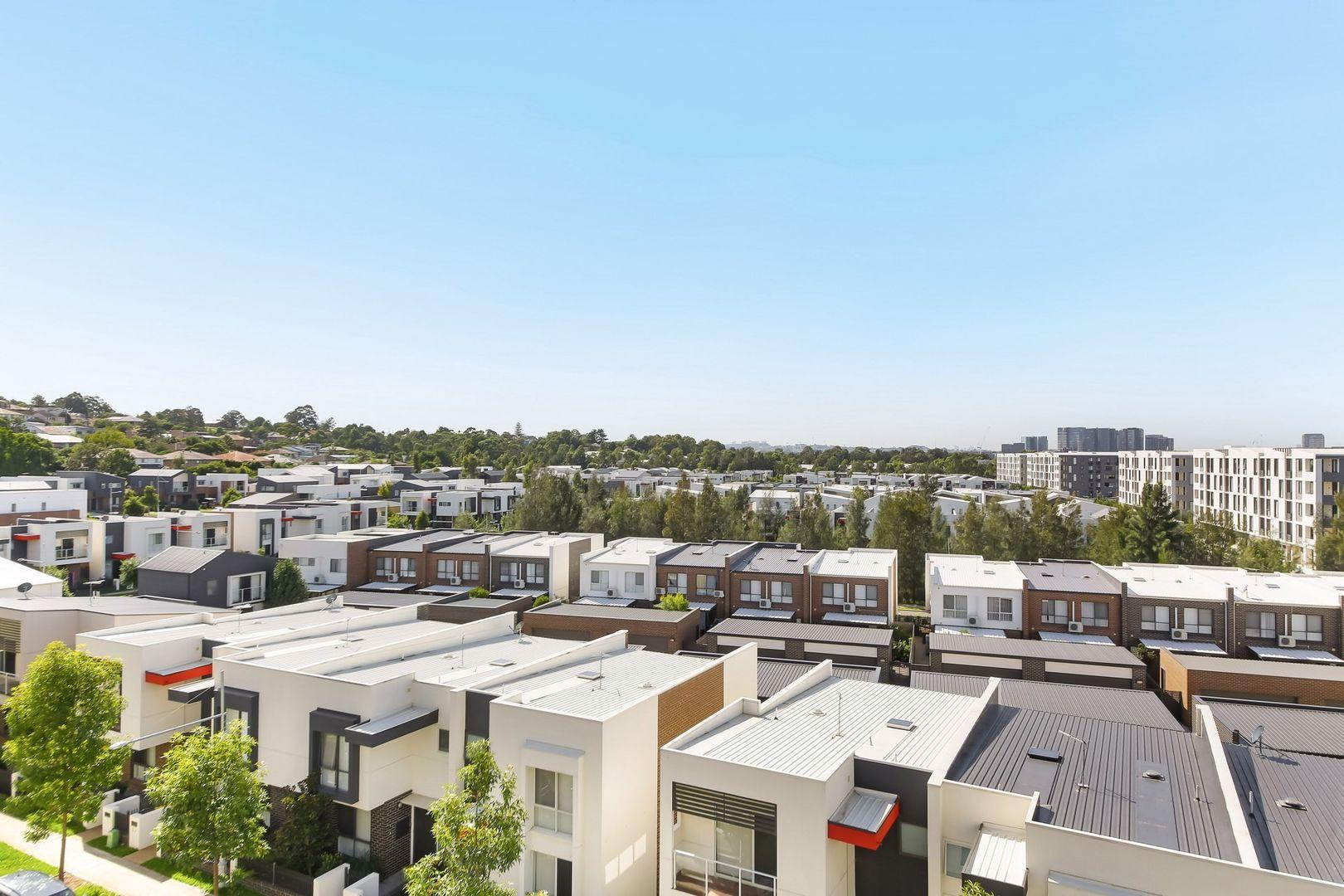 518/70 River Road, Ermington NSW 2115, Image 0