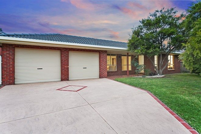 Picture of 21 Enterprize Avenue, CHELSEA HEIGHTS VIC 3196