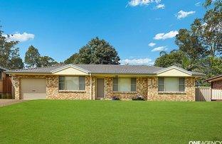 Picture of 35 Robinson Way, Singleton NSW 2330