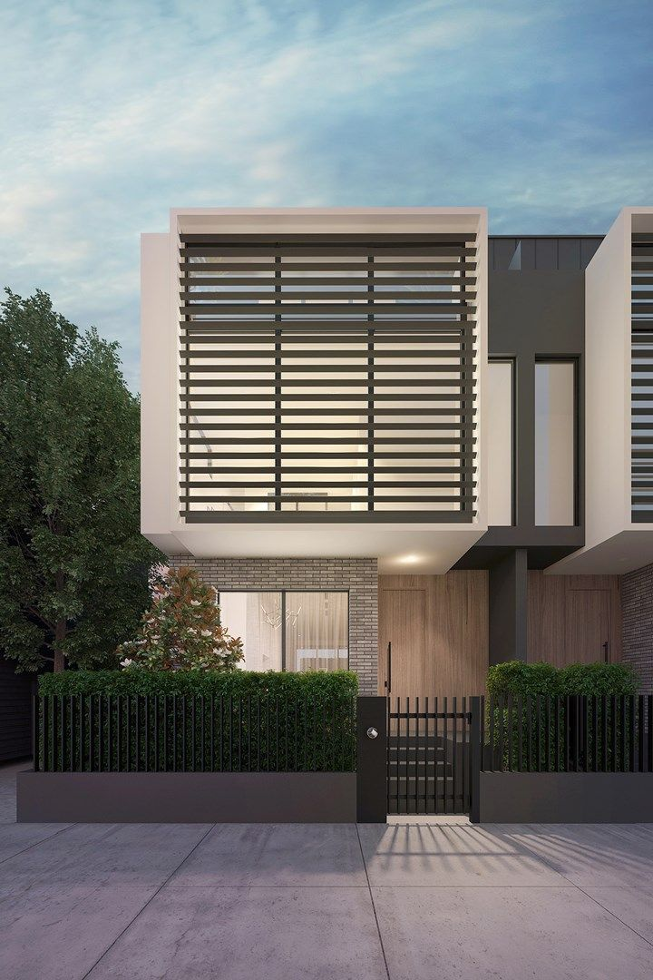 227 Cecil Street, South Melbourne VIC 3205, Image 0