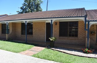Picture of Unit 3/17 Geneva St, Kyogle NSW 2474