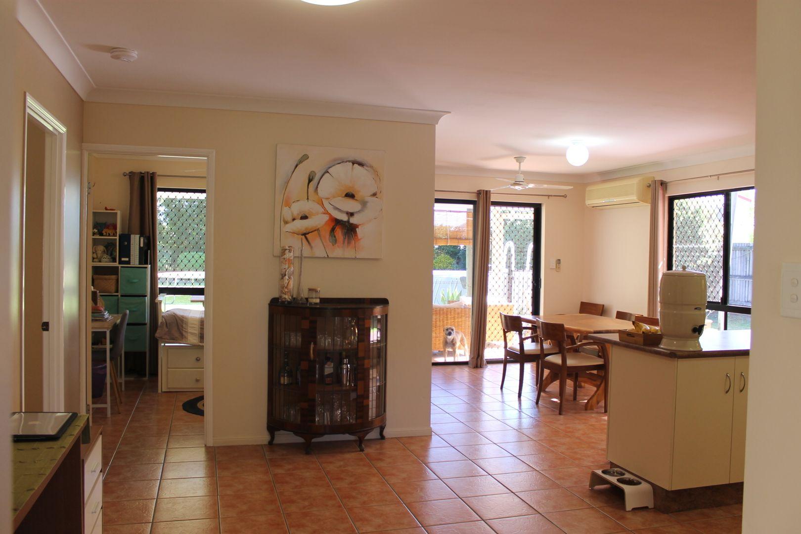 3 Gilbert Street, Bowen QLD 4805, Image 2