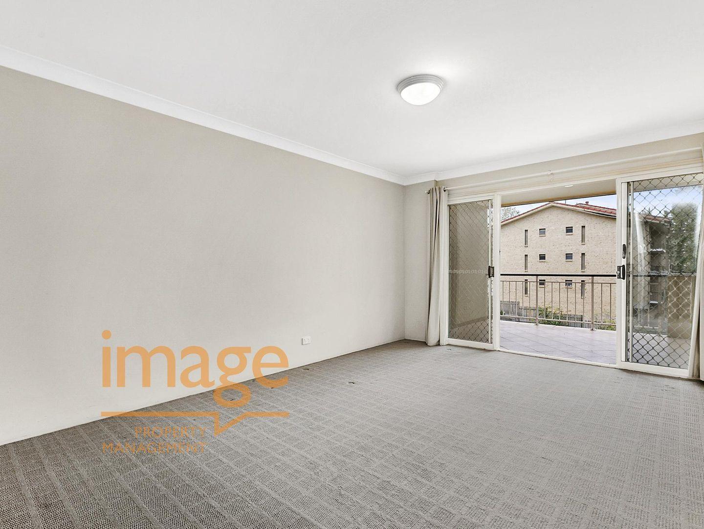5/26 Beatrice Street, Taringa QLD 4068, Image 0