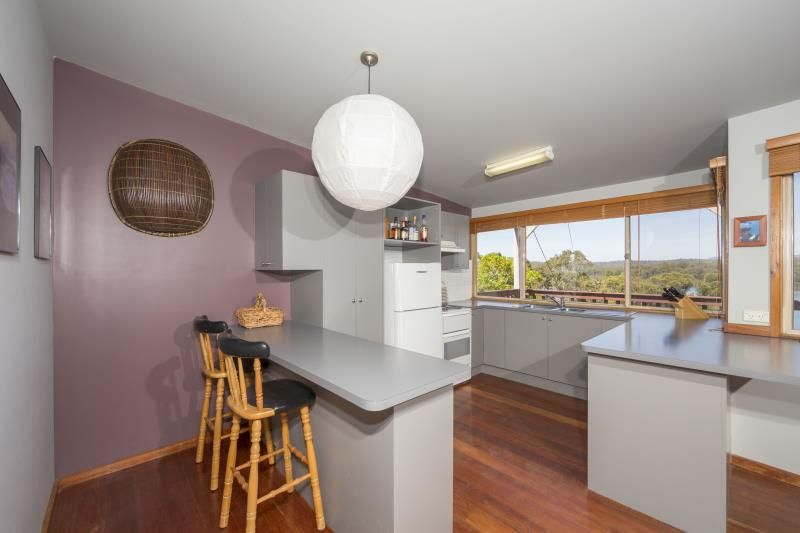 24 Wray St, Batemans Bay NSW 2536, Image 1