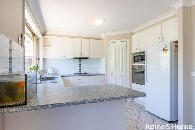 Picture of 108B Sydney Road, KELSO NSW 2795