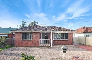 Picture of 85 Rawson Road, Guildford NSW 2161