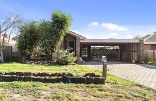 Picture of 56 Labilliere Street, Maddingley VIC 3340