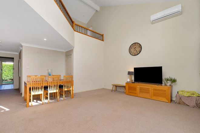 Picture of 2/23 Frith Street, KAHIBAH NSW 2290