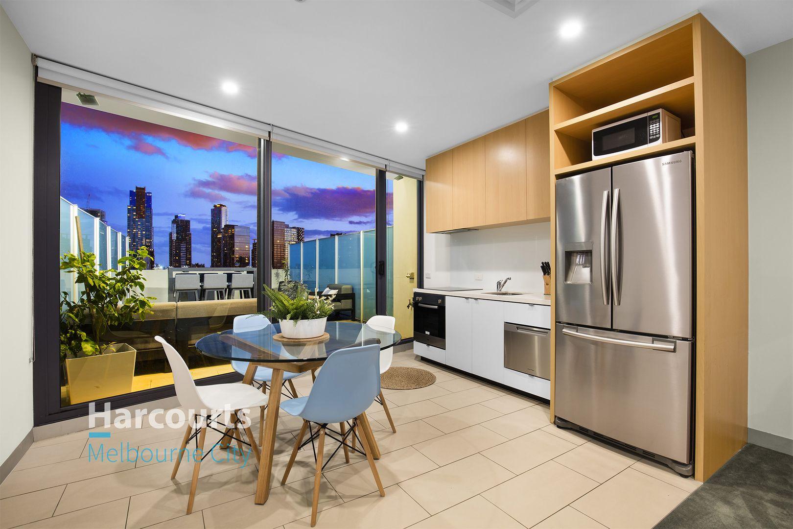 1406/555 Flinders Street, Melbourne VIC 3000, Image 1