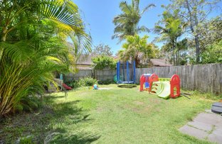 96/125 Hansford Rd, Coombabah QLD 4216