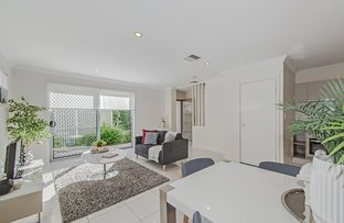 7/17 Hilltop Court, Carina QLD 4152