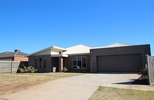 Picture of 35 McPherson Crescent, Warrnambool VIC 3280