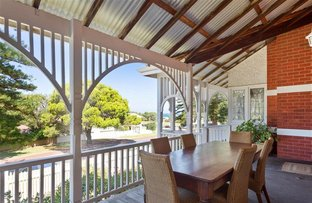 Picture of 52 Forrest Street, Cottesloe WA 6011