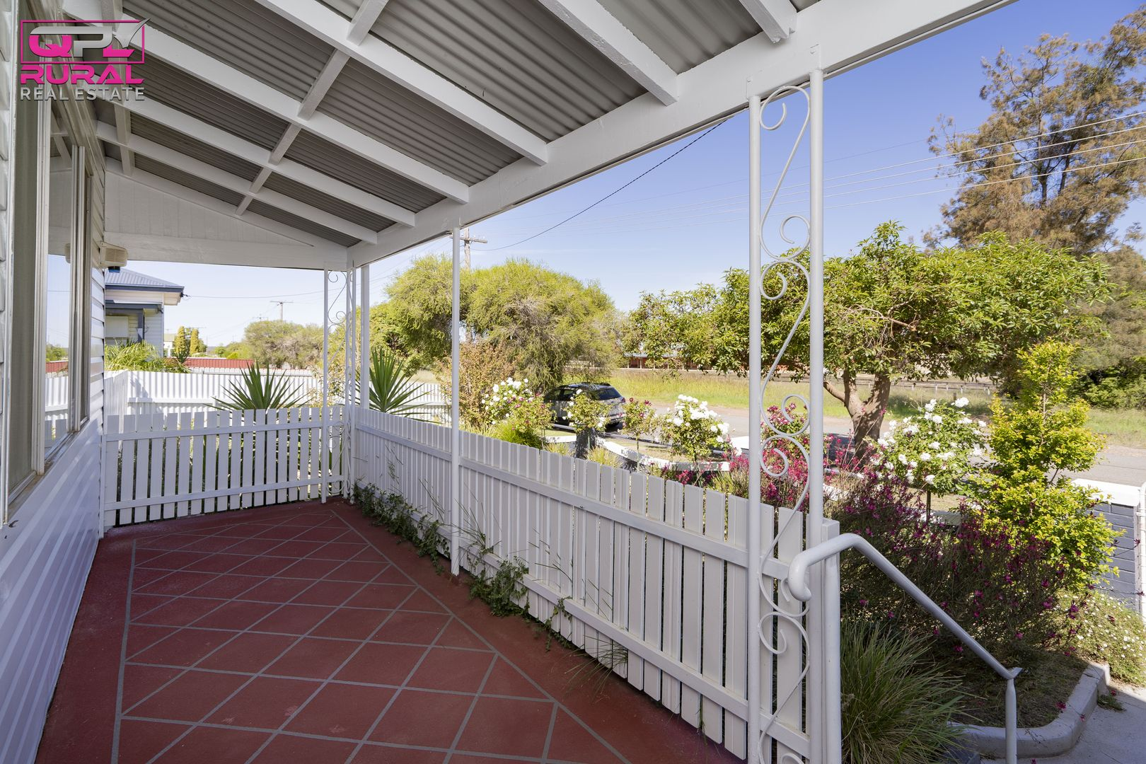 85 Ferrier Street, Narrandera NSW 2700, Image 1