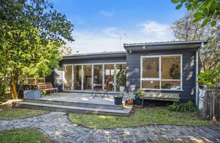Picture of 32 Golf Links Road, Barwon Heads VIC 3227