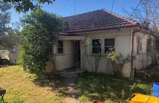 Picture of 135 The Avenue, Granville NSW 2142