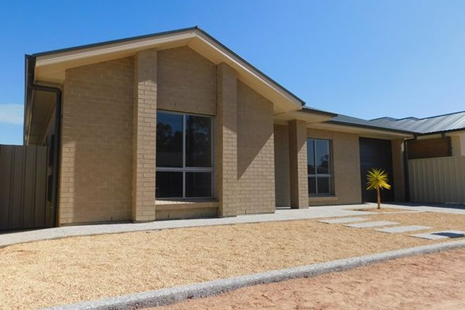 Picture of Lot 13 South Street, PORT PIRIE SA 5540