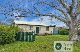 Picture of 7 Yanderra Road, Yanderra NSW 2574