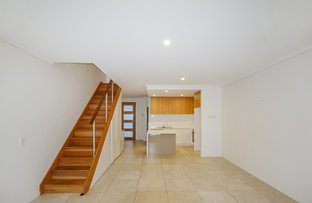 Picture of 12 York Street, Robina QLD 4226