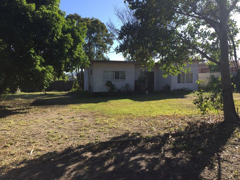 2727 Ipswich Road, Darra QLD 4076, Image 0