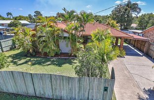 53 Bluebell St, Caboolture QLD 4510