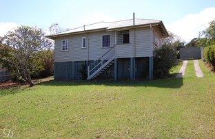 88 Dawson Pde, Keperra QLD 4054