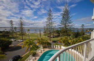 Picture of 402/182-192 Marine Parade, Labrador QLD 4215