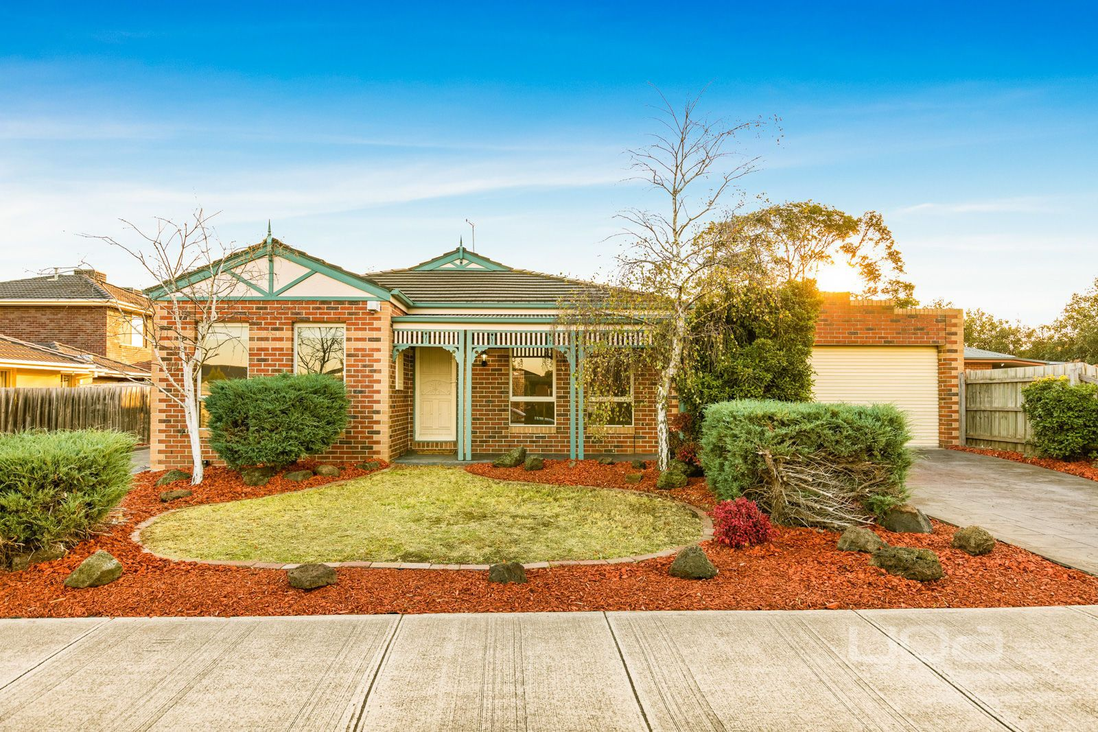 1/99 Pecks Road, Sydenham VIC 3037, Image 0