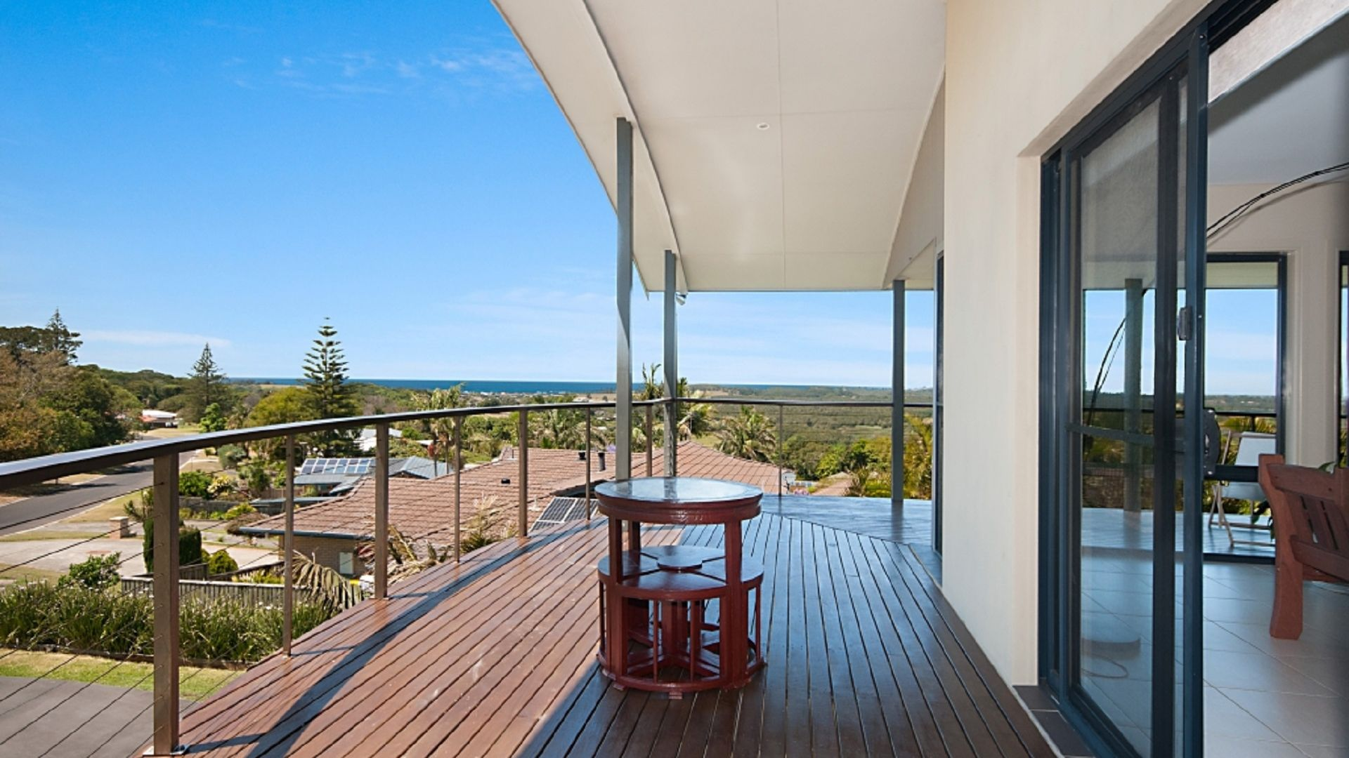 2a Castle Drive, Lennox Head NSW 2478, Image 2