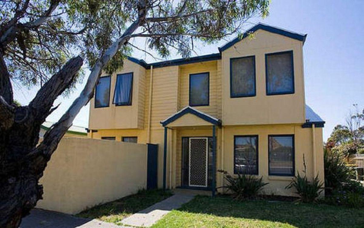 1/70 Geelong Road, Torquay VIC 3228, Image 0