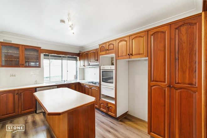 Picture of 70a Beatus Street, UNANDERRA NSW 2526