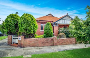 Picture of 69 Merewether Street, Merewether NSW 2291