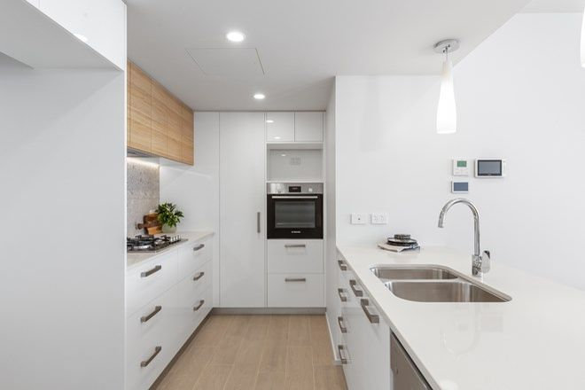 Picture of 2 BRIGHT PLACE, BIRTINYA, QLD 4575