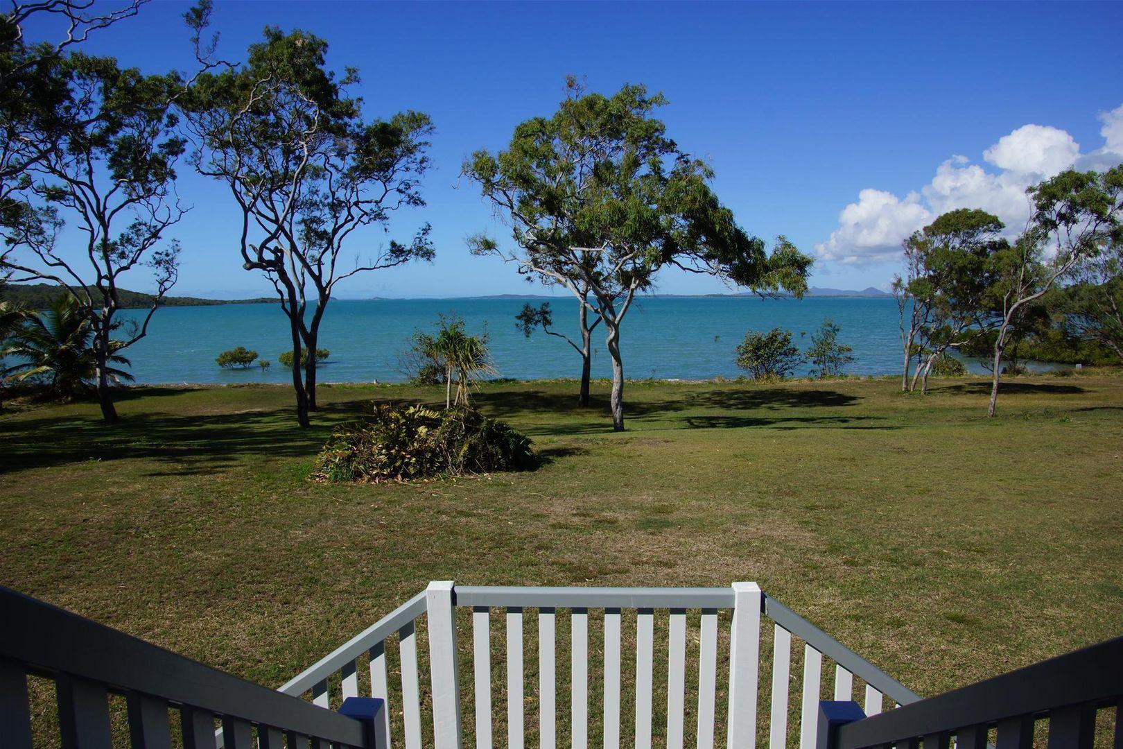 584 Miran Khan Drive, Freshwater Point QLD 4737, Image 0
