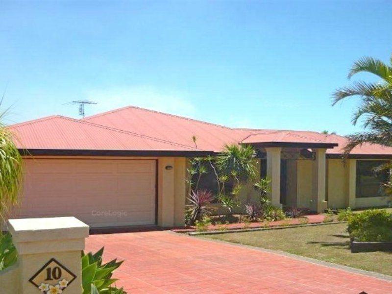 10 Caitlin Court, Placid Hills QLD 4343, Image 0