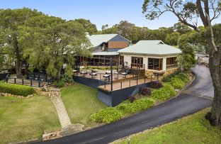 Picture of 39 Forest Road, Gracetown WA 6284