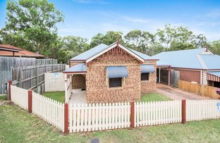 Picture of 6 Crediton Place, Forest Lake QLD 4078