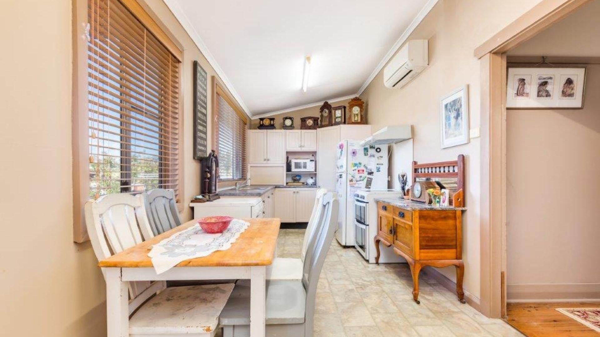 Glendale NSW 2285, Image 2